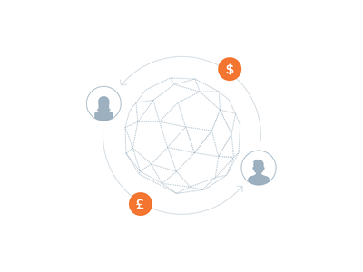 Payments illustration payments