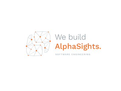 We Build AlphaSights alphasights software engineering
