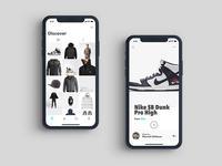 Makers App