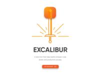Excalibur Slack Bot