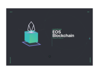 Unlocking the EOSIO Blockchain
