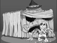 T-Rab Scene 10