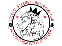 Motivation Lion