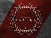 Radiant Church | Easter 2017