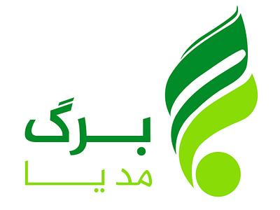 BargTV logo news press media logotype logo