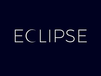 Eclipse logo eclipse illustration illustrator logo design logo