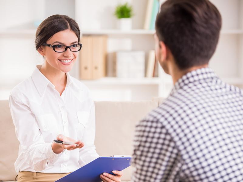 psicologos madrid moncloa psicologos en arguelles