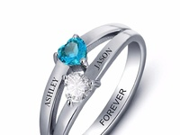 mother day rings x Penelopes
