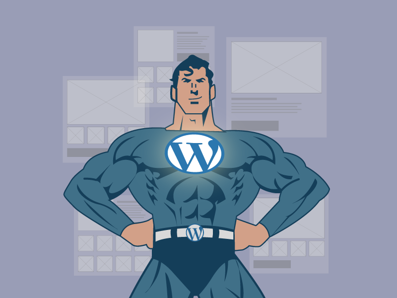 WordPress webdevelopment wordpress drupal reactjs programming programmer coding code devops backend frontend developer web dribbble illustration mobile webdesign design designer development