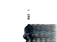 M.C. - Way (Single Cover)