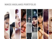 Nikos Vasilakis Photography Portfolio