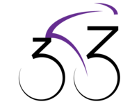 L33 Fitness Logo