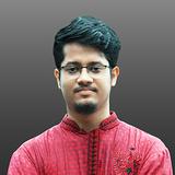 Ashiqur Rahamn Tareq