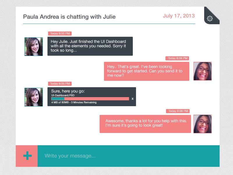 plano chatrooms Chat amigas, chat gratis y conocer nuevas amigas en houston mobifriends es 100% gratis, desde internet y el móvil, con mensajes, mobis y vídeochat.