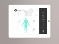Eddiediaz healthuikit app