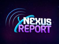 The Nexus Report