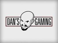 Dan's Gaming