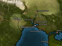 D&D Cartography