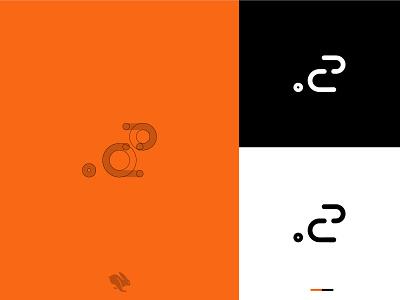 """RABBIT"" LOGO DESIGN CONCEPT graphicdesign animal logodesign"