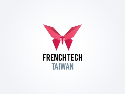 French Tech Taiwan