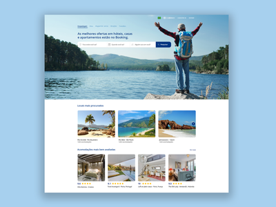 Travel shop - Web traveler travel photoshop user interface ui design ui