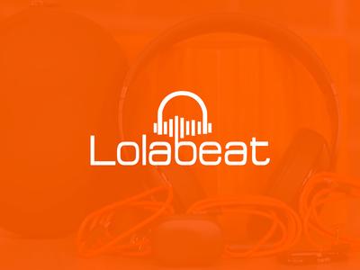 Lolabeat