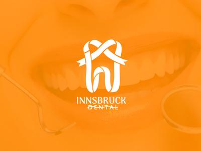 Innsbruck Dental