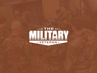 The Military Veteran
