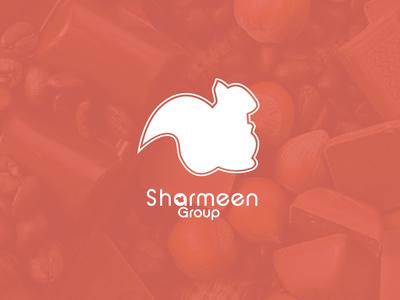 Sharmeen Group