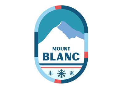 Day8-MOUNT BLANC