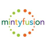 mintyfusion Studios