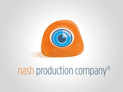 Nash Production Company