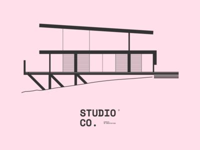 Studio Co®