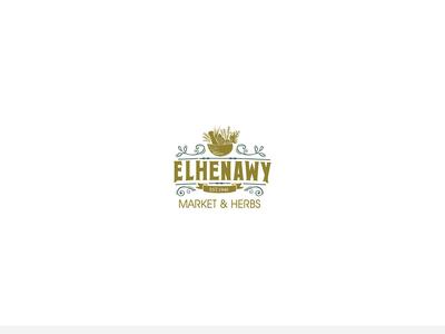 al henawy logo