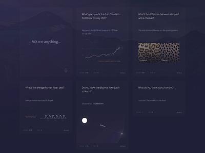 Keroessa—advanced AI ai graphs data website