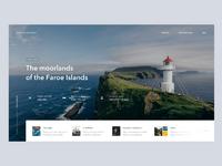 Faroe large