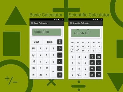 basic   scientific calculator scientific calculetar calculetar basi calculator app calculator ui calculator