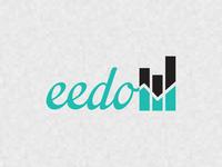 eedo Logo