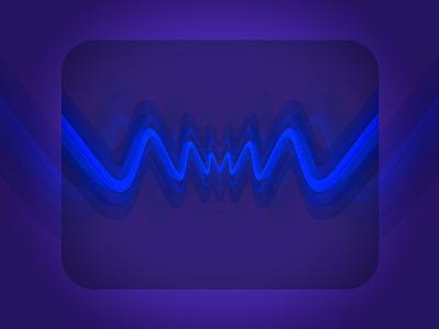 Music - Concept perspective concept sound spectrum audio m music