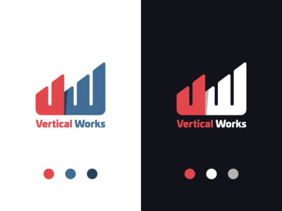 Vertical Works Brand