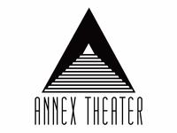 Annex Theater Concept Logo