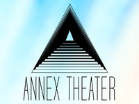 Annex Theater Concept Logo Reworked