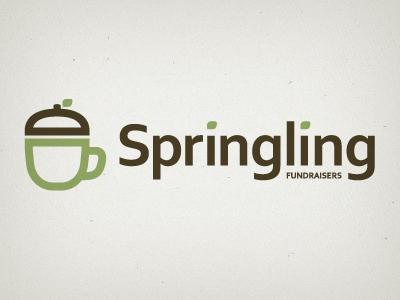 Fundraiser Logo 2