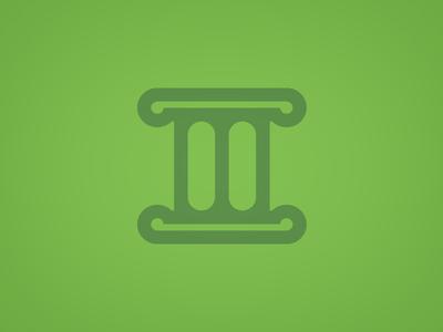 Financial Icon 2