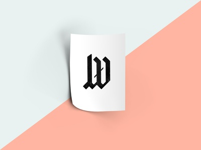 New Visual ID / Logo