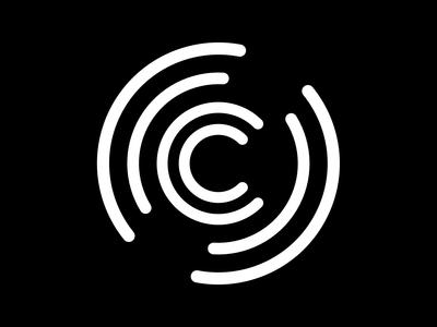 Cratr – Logo
