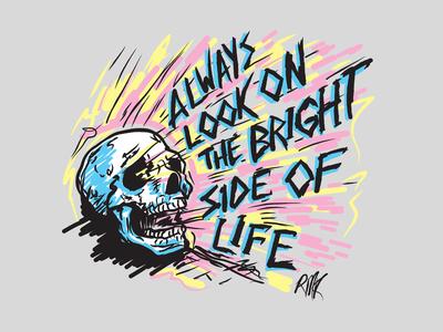 Always:)