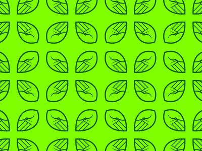 Greenmade –Pattern
