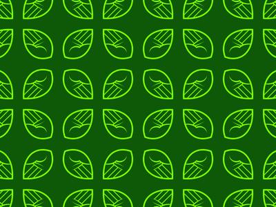 Greenmade – Pattern