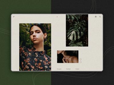 #01_web-design